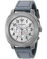 Men's Watch Sport AR6086 - Emporio Armani
