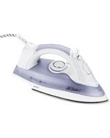 Steam Iron 1800W AR661 - Arzum