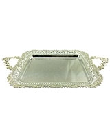 Silver Tray AS1188-248