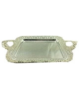 Silver Tray AS1190-261
