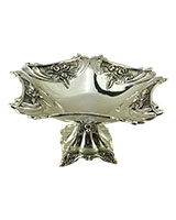 Silver Plate AS2762-230