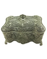 Jewellry Box AS6972-265