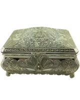 Jewellry Box AS9326-236