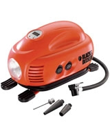 Multi Purpose Air Station ASI200 - Black & Decker