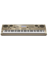 Oriental Keyboard AT-5 - Casio with AC adaptor