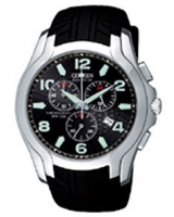 Chronograph Cal. H500M AT0277-01E - Citizen