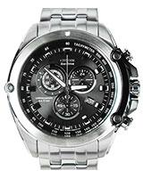 Men's Watch AT0787-55F - Citizen