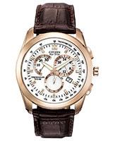 Men's Watch AT1183-07A - Citizen