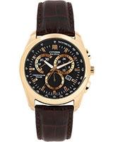 Men's Watch AT1183-07E - Citizen