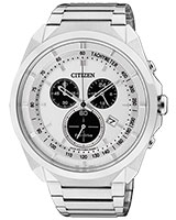 Men's Watch Eco-drive AT2150-51A - Citizen