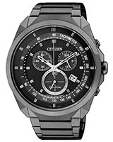 Men's Watch AT2155-58E - Citizen