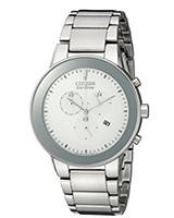 Men's Watch AT2240-51A - Citizen