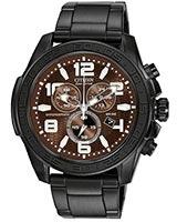 Men's Watch AT2275-56X - Citizen