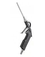 Air Blow Gun Long Nozzle ATM1038 - Ferm