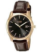 Men's Watch AU1043-00E - Citizen