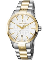 Men's Watch AV1G012M0084 - Avalieri