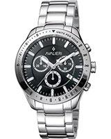 Men's Watch AV1G060M0035 - Avalieri