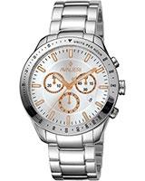 Men's Watch AV1G060M0045 - Avalieri
