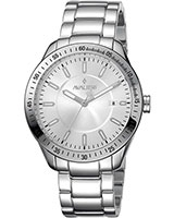 Men's Watch AV1G061M0035 - Avalieri