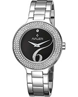 Ladies' Watch AV1L011M0024 - Avalieri