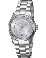 Ladies' Watch AV1L012M0024 - Avalieri