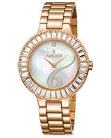 Ladies' Watch Fantasy Deluxe AV1L031M0094 - AVALIREI