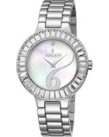 Ladies' Watch AV1L031M0124 - Avalieri