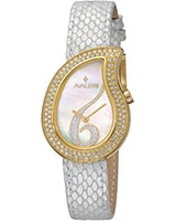 Ladies' Watch AV1L044L0054 - Avalieri