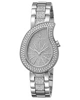 Ladies' Watch Drop AV1L044M0074 - AVALIREI