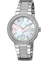Ladies' Watch AV1L050M0064 - Avalieri