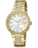 Ladies' Watch Sparkle AV1L050M0074 - AVALIREI
