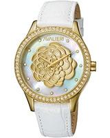 Ladies' Watch AV1L055L0034 - Avalieri