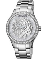 Ladies' Watch AV1L055M0064 - Avalieri