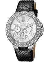 Ladies' Watch AV1L064L0015 - Avalieri