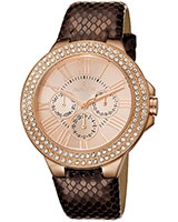 Ladies' Watch AV1L064L0035 - Avalieri