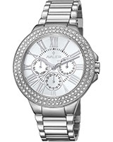 Ladies' Watch AV1L064M0045 - Avalieri