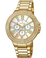 Ladies' Watch AV1L064M0055 - Avalieri