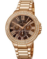 Ladies' Watch AV1L064M0065 - Avalieri