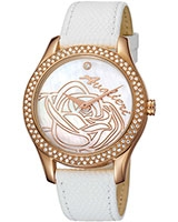Ladies' Watch AV1L065L0025 - Avalieri