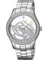 Ladies' Watch AV1L065M0035 - Avalieri