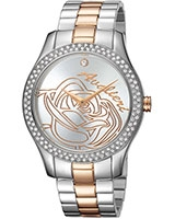 Ladies' Watch AV1L065M0055 - Avalieri