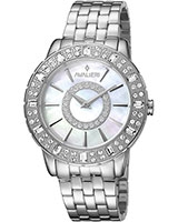Ladies' Watch AV1L066M0045 - Avalieri