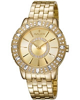 Ladies' Watch AV1L066M0055 - Avalieri