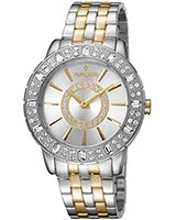 Ladies' Watch AV1L066M0075 - Avalieri