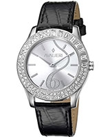 Ladies' Watch AV1L067L0015 - Avalieri