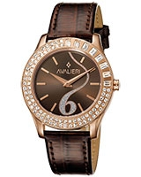 Ladies Watch Sunrise AV1L067L0035 - AVALIREI