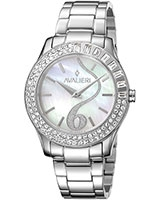 Ladies' Watch AV1L067M0045 - Avalieri
