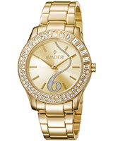Ladies' Watch AV1L067M0055 - Avalieri