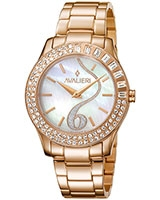 Ladies' Watch AV1L067M0065 - Avalieri