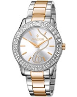 Ladies' Watch AV1L067M0075 - Avalieri